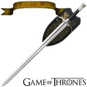 Longclaw, Sword of Jon Snow